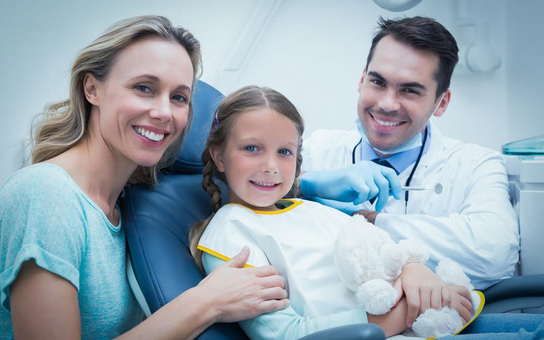 6 Tips to Help You Get ready for Dental Visits in Norlane