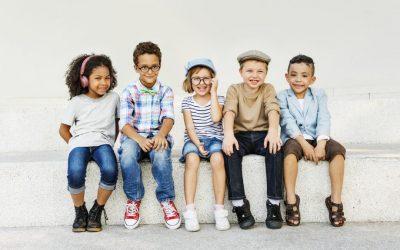 Free Kids Dental at Norlane Dental Surgery