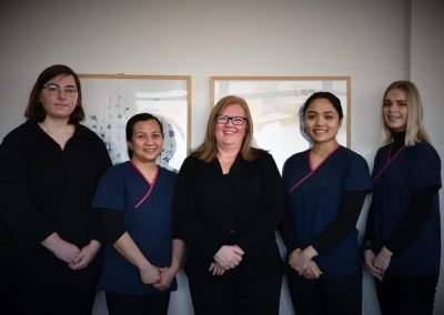 Norlane Dental Surgery _ Dentist Norlane _ Dental Staff