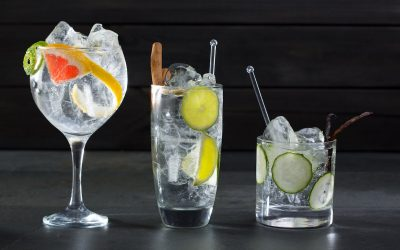 Norlane Dentist Tips: Is Your Sparkling Water Harming Your Teeth?