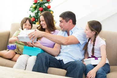 oral hygiene tips for the holidays from your norlane dentist