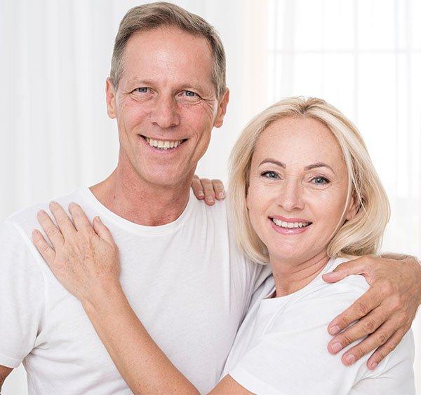 best all on 4 dental implants norlane
