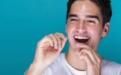 Norlane Dentist Tips: Top 4 Amazing Benefits of Brushing & Flossing