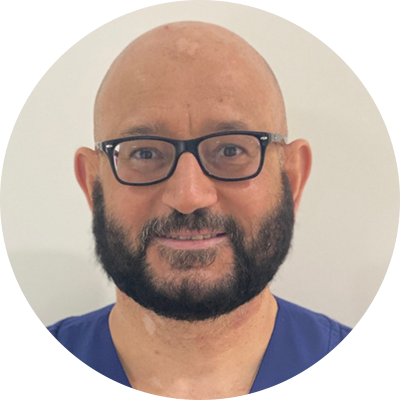 dr walid aly norlane dental surgery