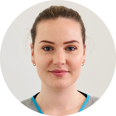 melissa mead norlane dental surgery