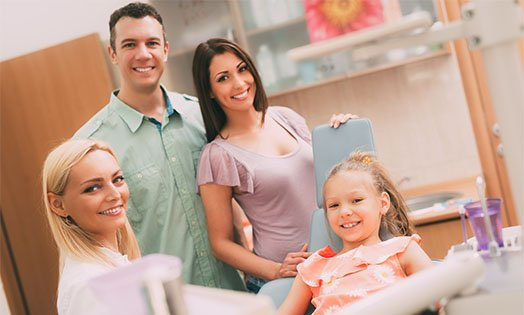 family dentistry norlane geelong