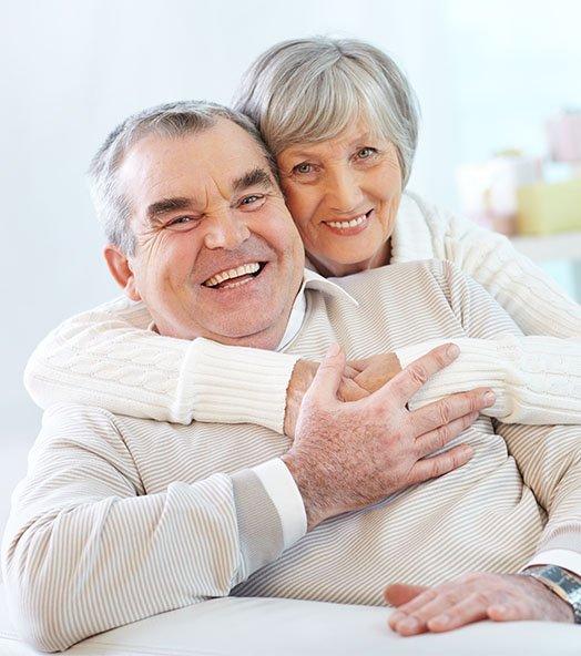 best dental implants norlane geelong