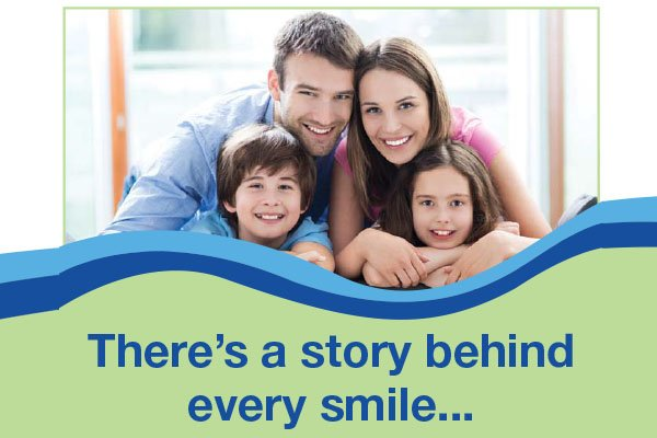 Norlane Dental Surgery GBEA 2021banner