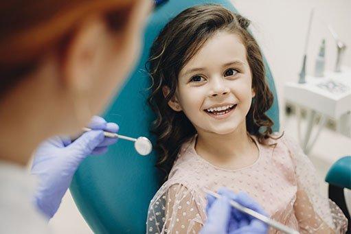 norlane dental surgery kids treatment dentist norlane