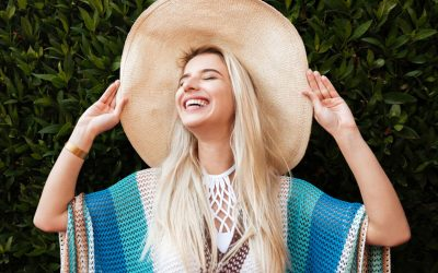 Dental Health Week 2021: Keep Your Smile for Life | Norlane Dental Surgery